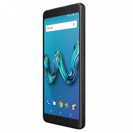 Wiko Tommy 3 - smartphone simple et perfomant - prix mini