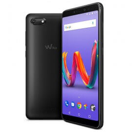 Wiko Harry 2 smartphone