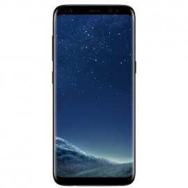 Samsung S8 64 Go reconditionné